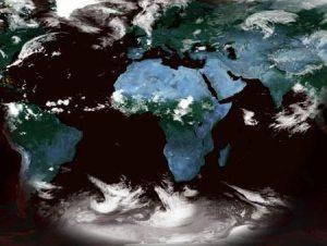 DESKTOP EARTH 2.0