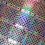 72-core processor