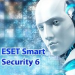 NOD32 Smart Security