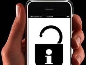 iOS vulnerabilities