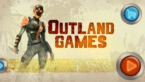 Outland Games