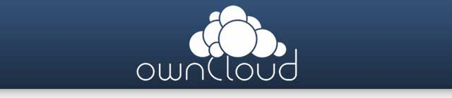 ownCloud 5
