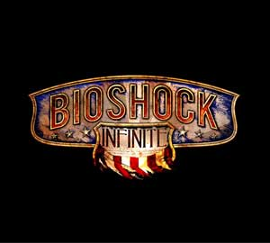 Trailer Bioshock Infinite