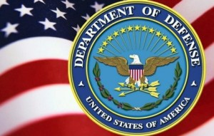 USA Department of Defense