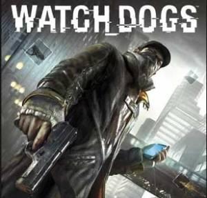 Watch Dogs: Release date, News,Trailers Watch-dogs
