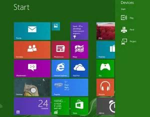 Windows Blue Screenshot 2