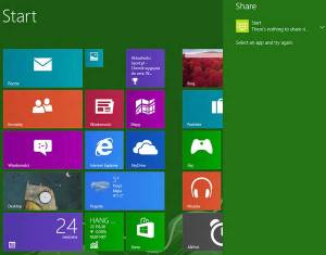 Windows Blue Screenshot 3