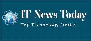 IT News Today