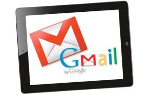 Gmail for Android and iOS