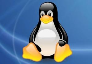 Linux News Today