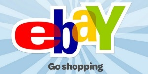 Ebay Shoping