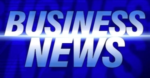 IT Business News