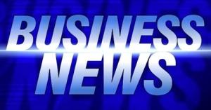 IT Business News