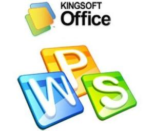 Kingsoft Office logo