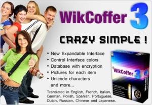 WikCoffer