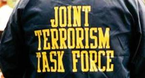 Joint Terrorism Task Force