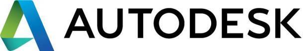 Autodesk New Logo 2013