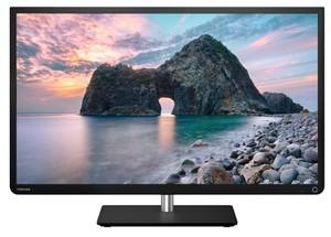 Full HD-TV Toshiba 39L4353