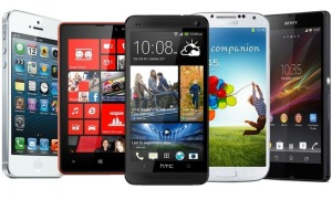 Best Mobile Phones