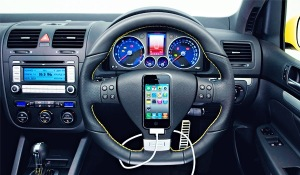 Car Gadgets