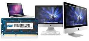Apple Memory RAM