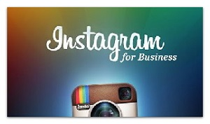 Instagram Followers for your Business