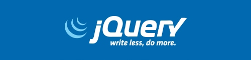 jQuery Helps