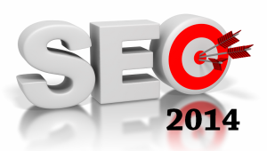 Right SEO Strategies