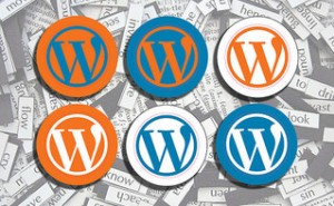 WordPress for Businesses