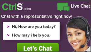 www.ctrls.com