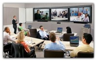 Is Video Conferencing For Everyone?