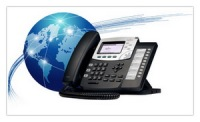 SIP Trunking that Supports Business