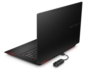 HP Omen 155116TX Notebook Image 3