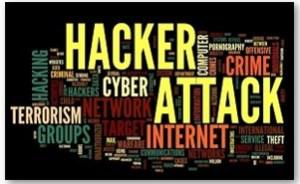 internet threats