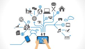 7 Everyday Technologies