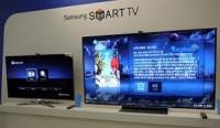 Home smart-tv
