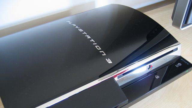 PlayStation 3 Owners Can Now File Claims In Class-Action Linux