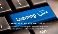Что такое LRS и для чего это нужно?