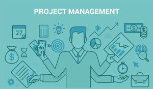 Multi-Project Management