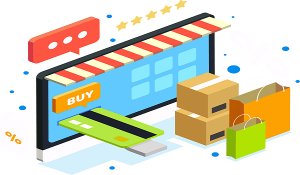 Your Ecommerce Business Wildly Successful